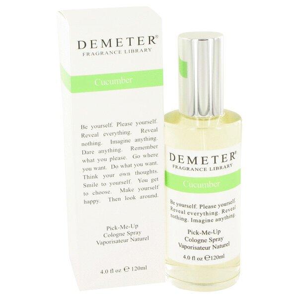 Demeter Cucumber Perfume