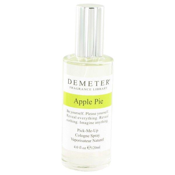 Demeter Apple Pie Perfume