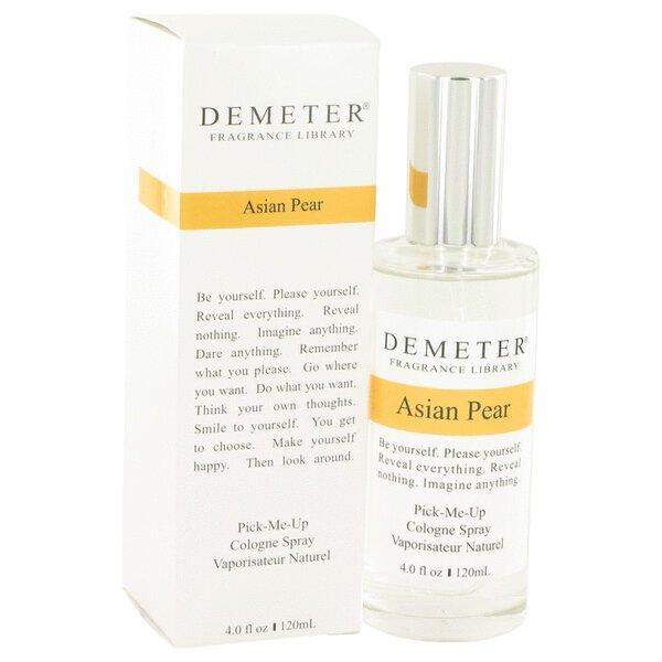 Demeter Asian Pear Cologne Perfume
