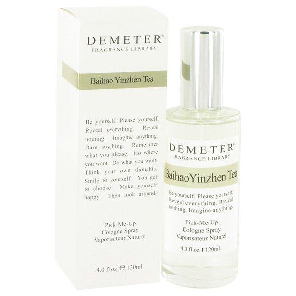 Demeter Baihao Yinzhen Tea Perfume