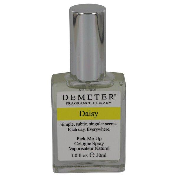 Demeter Daisy Perfume