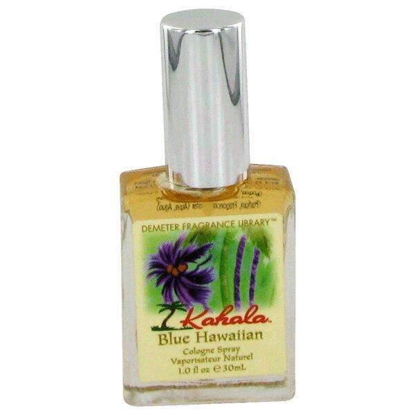 Demeter Blue Hawaiian Perfume