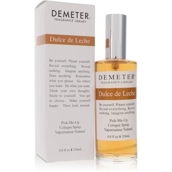 Demeter Dulce De Leche Perfume