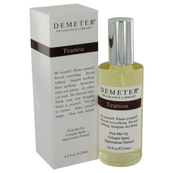 Demeter Tiramisu Perfume