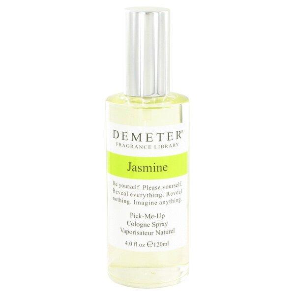 Demeter Jasmine Perfume