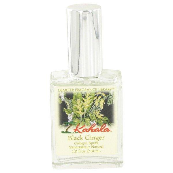 Demeter Kahala Black Ginger Perfume