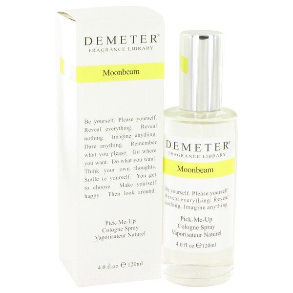 Demeter Moonbeam Perfume