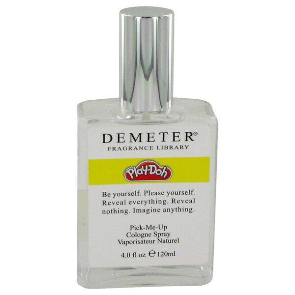 Demeter Play-doh Perfume