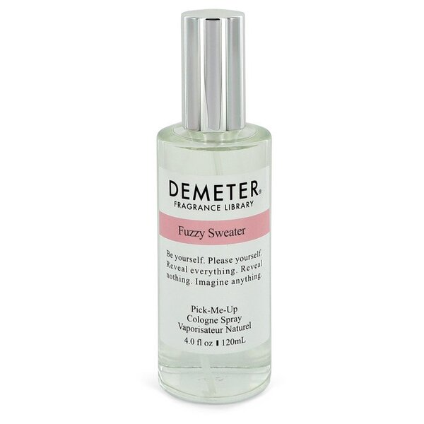 Demeter Fuzzy Sweater Cologen Perfume