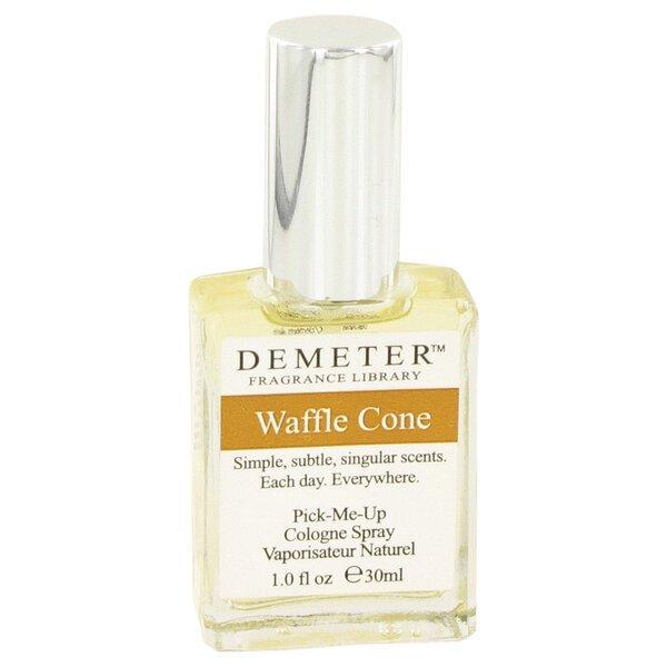 Demeter Waffle Cone Perfume