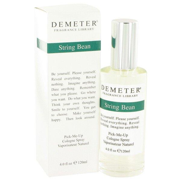 Demeter String Bean Perfume