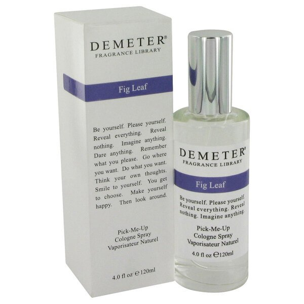 Demeter Fig Leaf Perfume