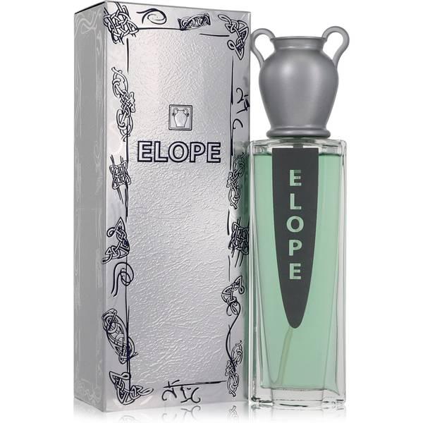 Elope Cologne