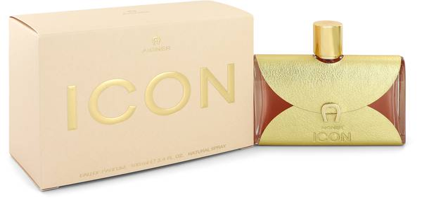 Aigner Icon Perfume