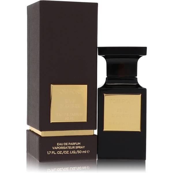 Tom Ford Rive D'ambre Perfume