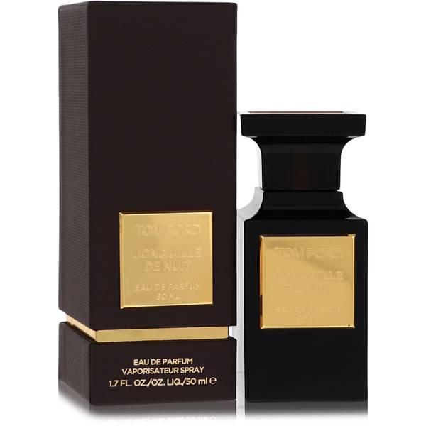 Tom Ford Jonquille De Nuit Perfume