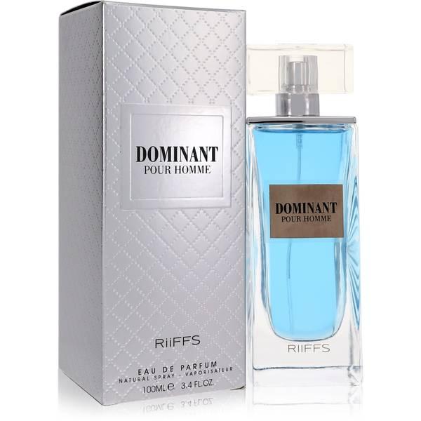 Dominant Pour Homme Cologne