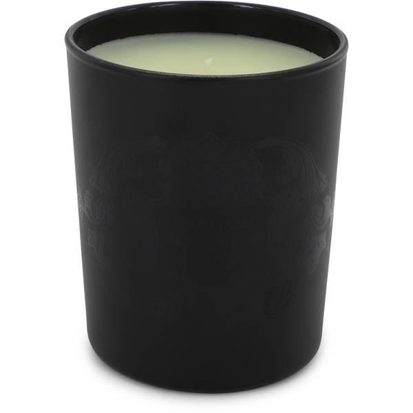 Tilleuls Au Vent Perfume