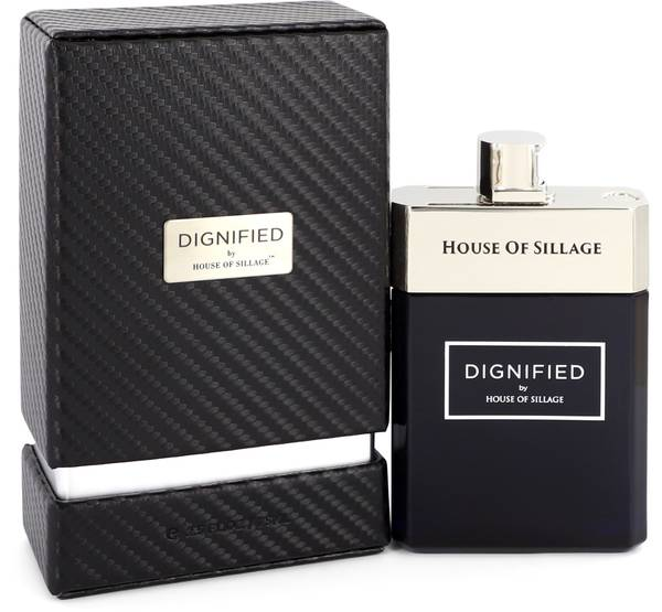 Dignified Cologne