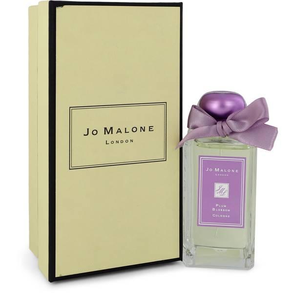 Jo Malone Plum Blossom Perfume
