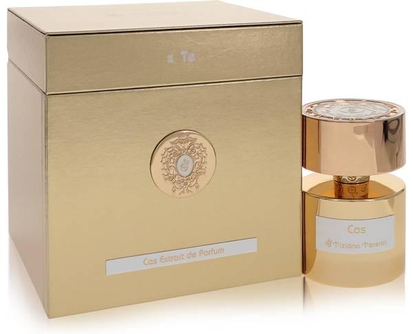 Tiziana Terenzi Cas Perfume
