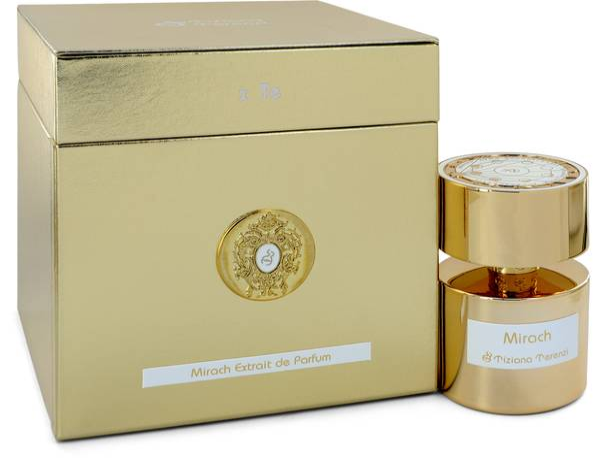Tiziana Terenzi Mirach Perfume