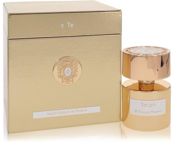 Tiziana Terenzi Saiph Perfume