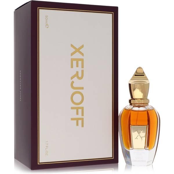 Cruz Del Sur Ii Perfume