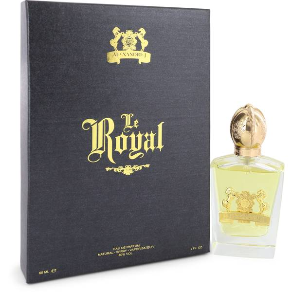 Le Royal Cologne