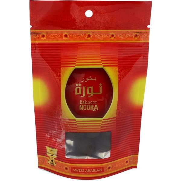 Swiss Arabian Noora Perfume