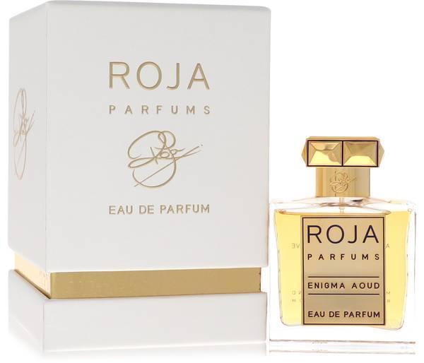 Roja Enigma Aoud Perfume by Roja Parfums
