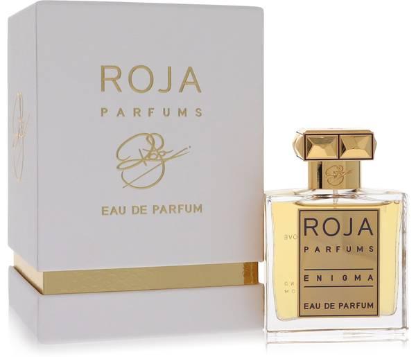 Roja Enigma Perfume