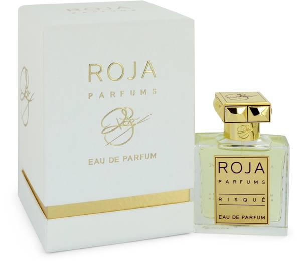 Roja Risque Perfume