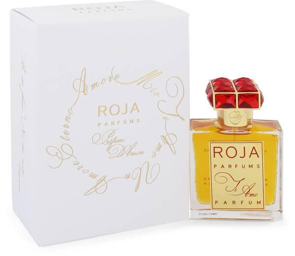 Roja Ti Amo Perfume by Roja Parfums