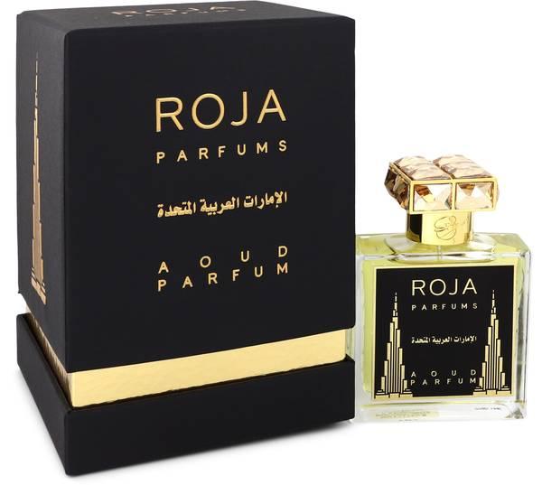 Roja United Arab Emirates Perfume