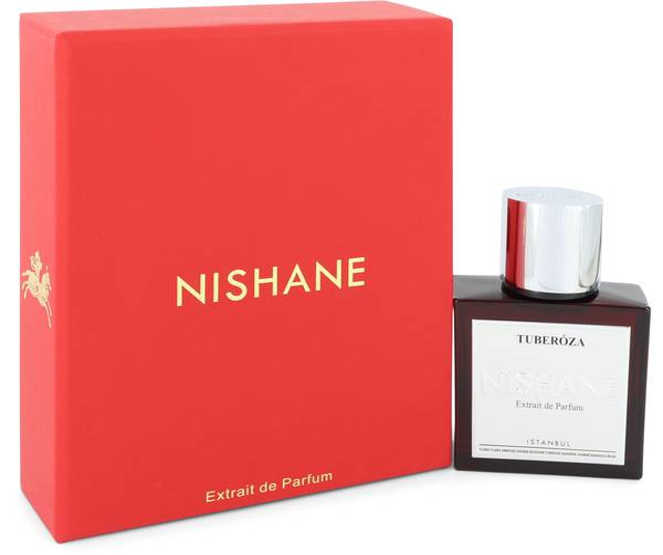 Tuberoza Perfume
