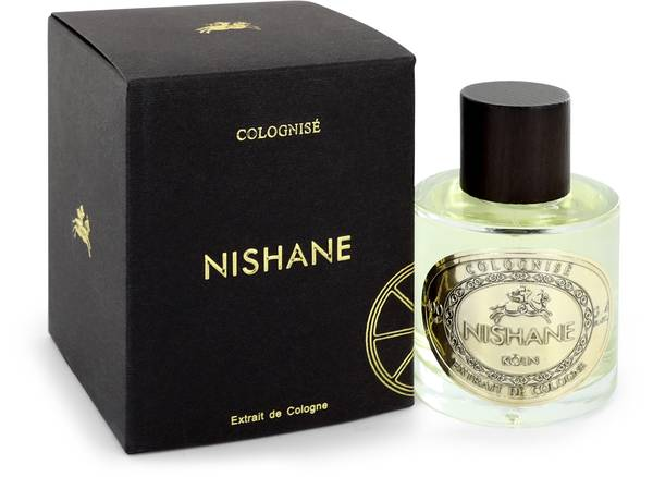 Colognise Perfume
