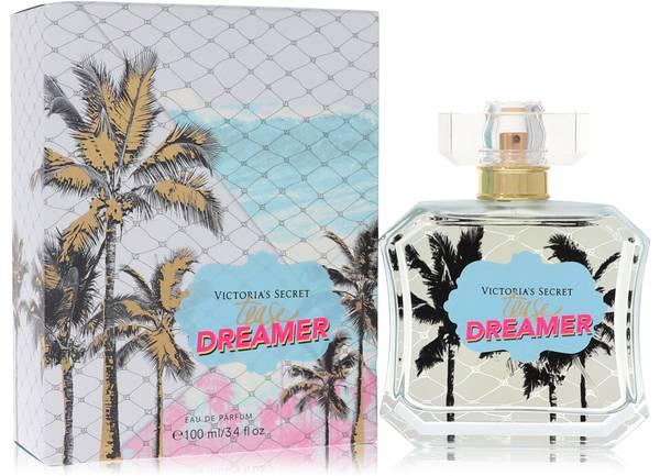 Victoria's Secret Tease Dreamer Perfume by Victoria's Secret