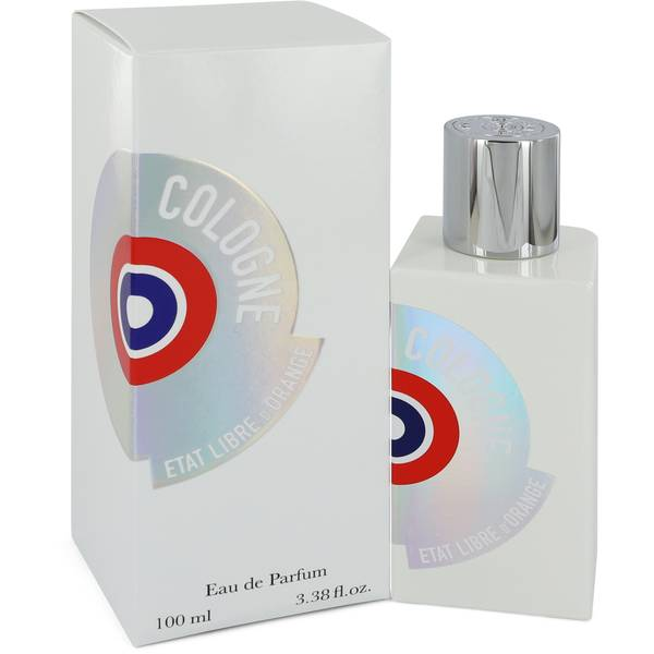Etat Libre D'orange Cologne Perfume