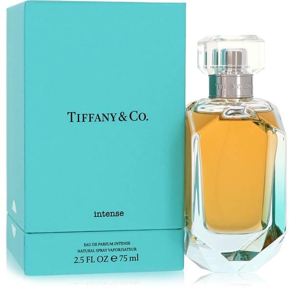 Tiffany Intense Perfume