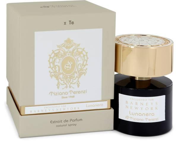 Tiziana Terenzi Lunanera Perfume by Tiziana Terenzi