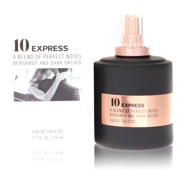 Express 10 Cologne