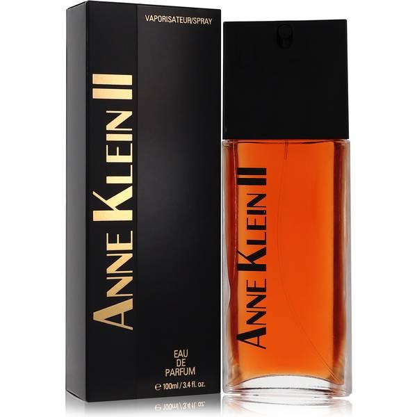 Anne Klein 2 Perfume