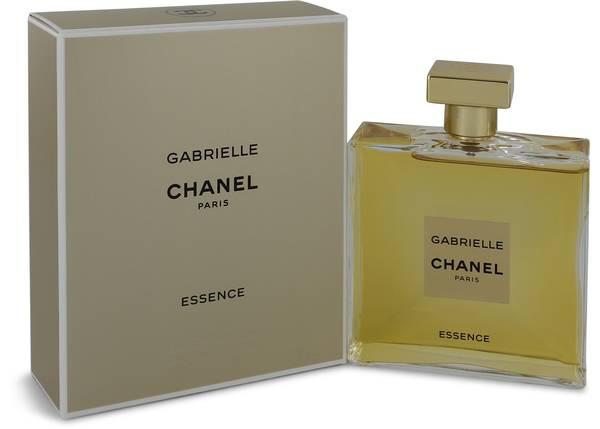 Gabrielle Essence Perfume