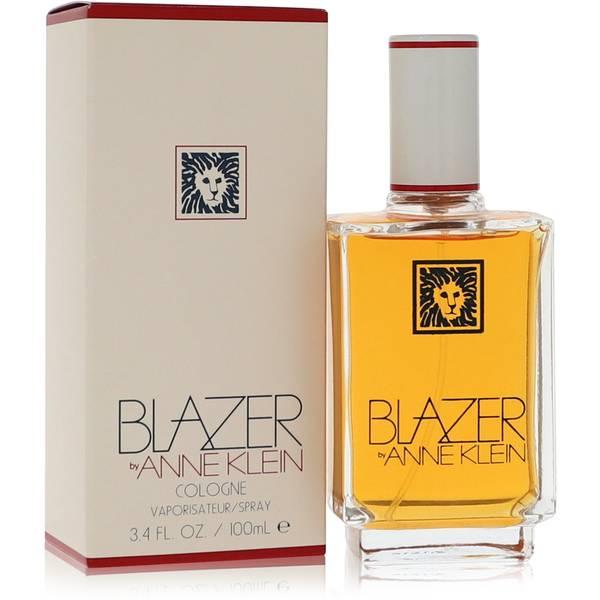 Anne Klein Blazer Perfume