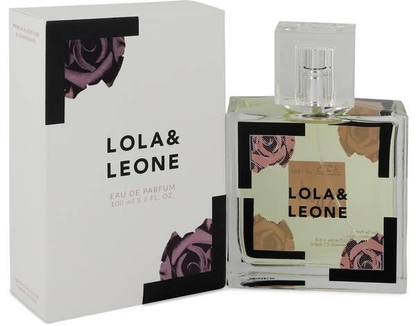 Lola & Leone Perfume