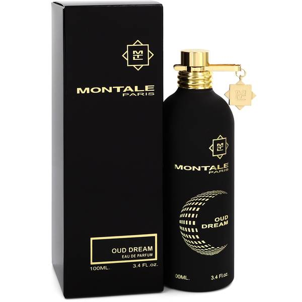 Montale Oud Dream Perfume by Montale