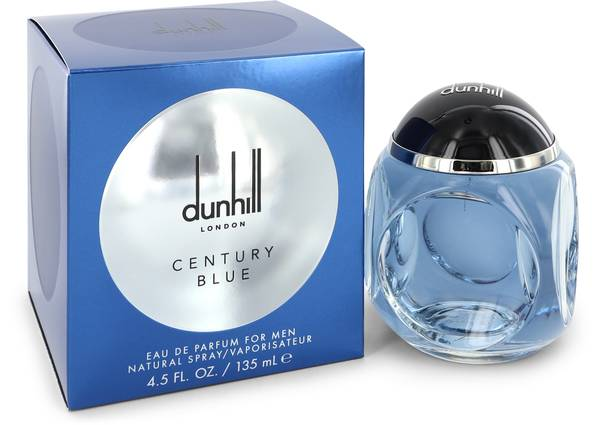 Dunhill Century Blue Cologne by Alfred Dunhill