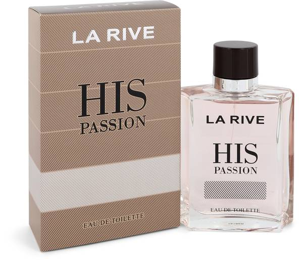 La Rive His Passion Cologne