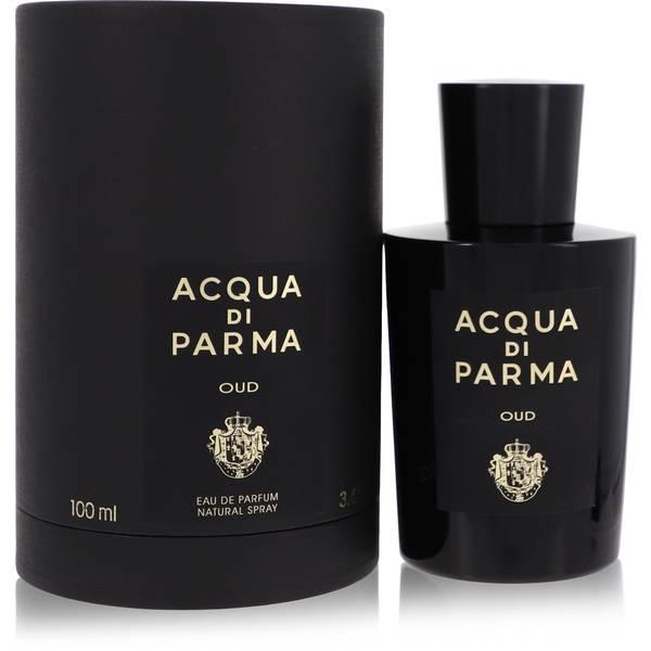 Acqua Di Parma Oud Cologne